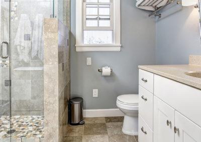 plumber_in_St_Charles_bathroom_remodel_01