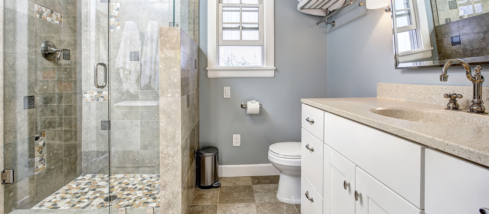 Plumbing Services Licensed Plumber In St Charles MO Arch Plumbing - St charles bathroom remodeling