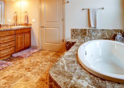 plumber_in_St_Charles_bathroom_remodel_02