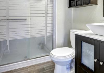plumber_in_St_Charles_bathroom_remodel_03