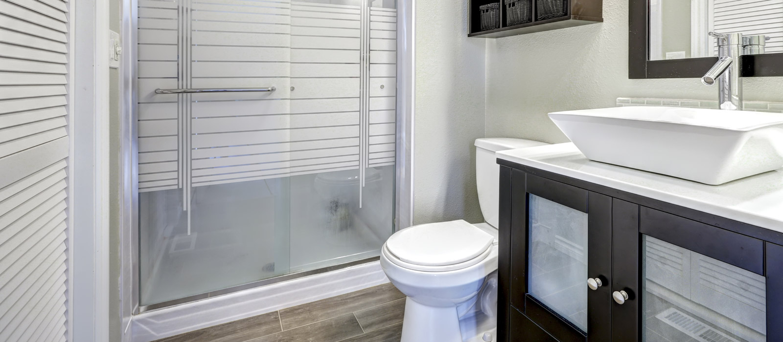 Plumbing services licensed plumber in st charles mo for Bathroom remodel plumbing