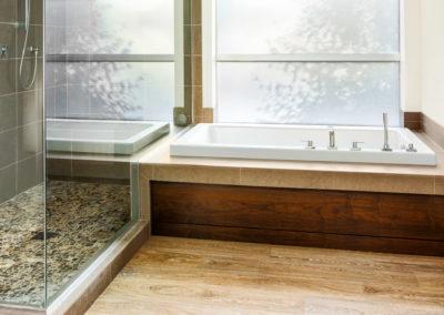 plumber_in_St_Charles_bathroom_remodel_04