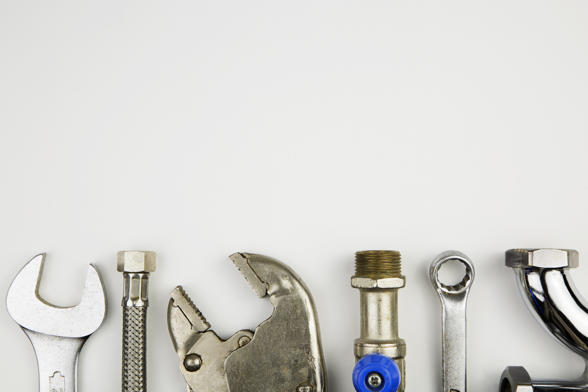 8 Tips for Finding a Plumber Who You Can Truly Rely On